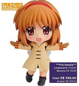 *Pré-venda* [10% de ENTRADA] Nendoroid #1346 - Kanon - Tsukimiya Ayu [Original Good Smile]