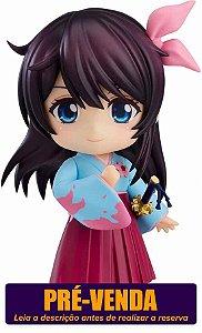 [Reservar: 10% de Entrada] Nendoroid #1360 - Sakura Wars - Sakura Amamiya