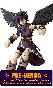[Reservar: 10% de Entrada] figma #176 Kid Icarus: Uprising Dark Pit