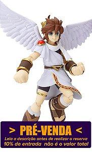 [Reservar: 10% de Entrada] figma #175 Kid Icarus: Uprising Pit