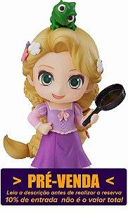 [Reservar: 10% de Entrada] Nendoroid #804 Enrolados: Rapunzel [Relançamento]