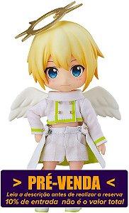 [Reservar: 10% de Entrada] Nendoroid Doll Angel: Ciel