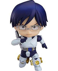 Nendoroid #1428 My Hero Academia: Tenya Lida