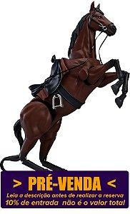 [Reservar PV: 10% de Entrada] figma #490 Horse Chestnut v2