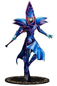 Artfx J Yu-Gi-Oh! Duel Monsters: Dark Magician [Mago Negro]