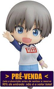 [Reservar PV: 10% de Entrada] Nendoroid #1454 Uzaki-chan wa Asobitai!: Hana Uzaki