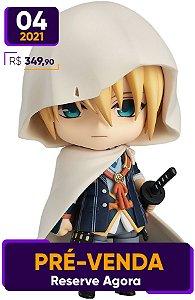 [Reservar PV: 10% de Entrada] Nendoroid #690 Touken Ranbu Online: Yamanbagiri Kunihiro [Relançamento]