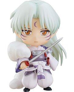 [Estoque Japão] Nendoroid #1514 InuYasha: Sesshomaru