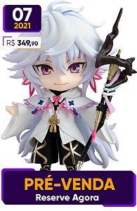 [Reservar PV: 10% de Entrada] Nendoroid #970 Fate/Grand Order Caster/Merlin