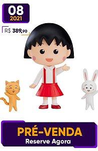 [Reservar PV: 10% de Entrada] Nendoroid #1500 Chibi Maruko-chan
