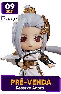 [Reservar PV: 10% de Entrada] Nendoroid #1216 Dungeon Fighter Online Neo: Vagabond