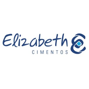5d1ed73f8 CIMENTO ELIZABETH - Distribuidora Cimento Poty , Elizabeth , Forte ...