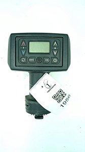 Controle Ar Condicionado Sprinter Moderna - 13 a 19