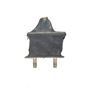 Coxim Motor Sprinter - 901241251347 - 97 a 11