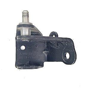 Suporte Porta Correr Sprinter - A9066310600 - 12 a 19