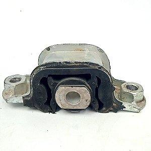 Coxim Inferior Cambio Ducato - 99 a 05