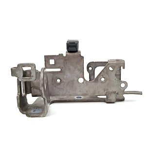 Suporte Auxiliar Motor Sprinter 415/515 A6512231541 14 a 20