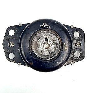 Coxim Motor Superior Master 2.5 2.8 03 a 12