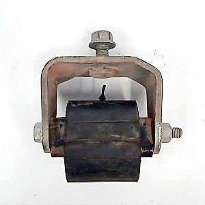 Coxim Câmbio Inferior Sprinter 97 a 11