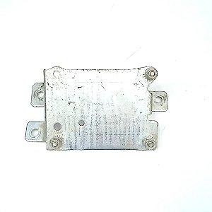 Suporte Fixação Módulo Airbag Master 2.3 - 14 a 20