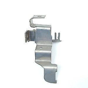 Suporte Vávula Solenoide EGR Sprinter 415 515 - A6510940641