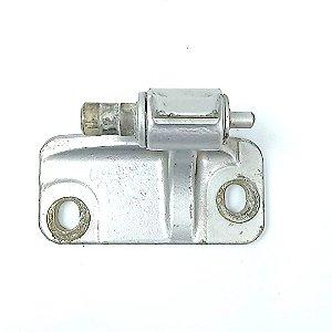 Dobradiça Porta Dianteira Superior Sprinter  CDI 311/415/515 - 13 a 17 - Lado Direito