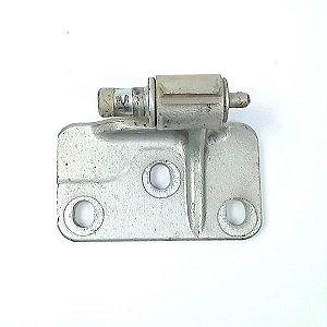 Dobradiça Porta Dianteira Sprinter 311/415/515 13 a 17 - LD