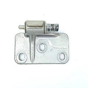 Dobradiça Porta Dianteira Sprinter 311/415/515 13 a 17 - LE