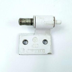 Dobradiça Porta Dianteira Esquerda Sprinter 313 CDI 97 a 11