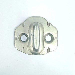 Trinco Porta Dianteira Sprinter 311 415 515 - 12 a 17