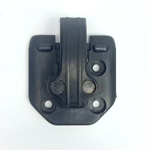 Trinco Limitador Porta Traseira Master 8200080173 03 a 12