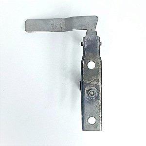 Batente Superior Capô Sprinter 415/515 - A9067500550 13 a 19