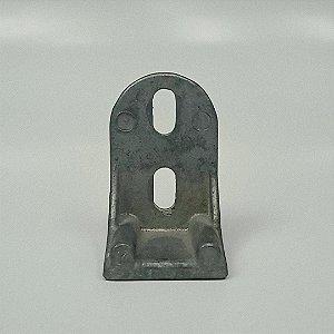 Batente Guia Superior Porta Traseira Master 03 a 12 7700353018