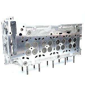 Cabeçote Iveco 35S14 Euro 3 Alt 112mm - 502270036 - 09 a 12 Base de Troca