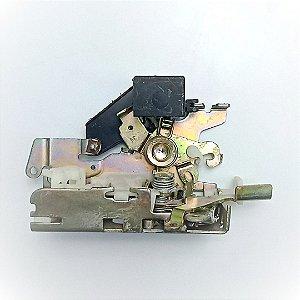 Fechadura Porta Dianteira Sprinter - A9017201035 97 a 12 Lado Esquerdo