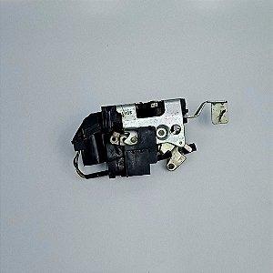 Fechadura Porta Dianteira Elétrica Ducato Lado Esquerdo - 99 a 17