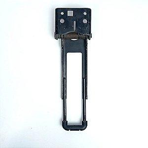 Limitador Porta Traseira Sprinter - 97 a 11