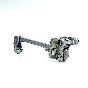 Limitador Porta Dianteira Master 2.3 804304453R 14 a 18