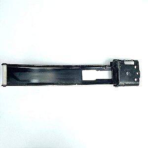 Limitador Porta Traseira Sprinter CDI - 13 a 20