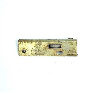 Limitador Guia Central Sprinter A9017600188  97 a 11