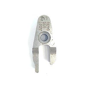 Suporte Bico Injetor Sprinter 311 415 515 - A6510160438 - 12 a 20