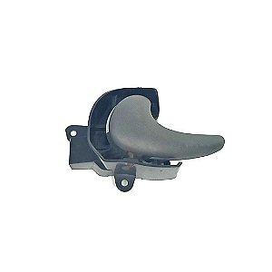 Maçaneta Interna Porta Dianteira Sprinter CDI 311 313 413 - 02 a 11 - Lado Esquerdo