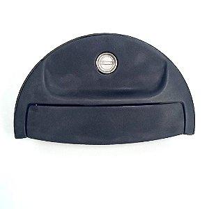 Maçaneta Porta Dianteira Externa HR - 06 a 12 Lado Direito