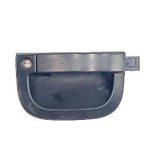Maçaneta Puxador Externo Bongo - 08 A 16 Lado Direito - 826604E040
