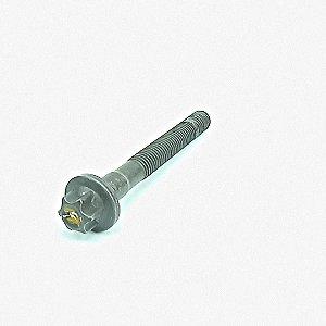 Parafuso Fixação Cabeçote Sprinter CDI 2.2 02 a 12