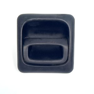 Maçaneta Externa Porta Lateral Ducato - 1304397070