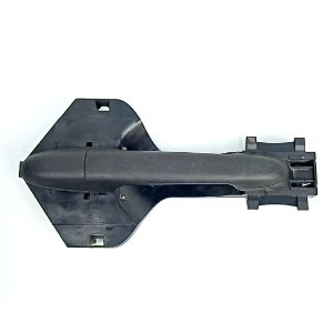 Maçaneta Externa Diant Direita Sprinter A9067601034 12 a 20