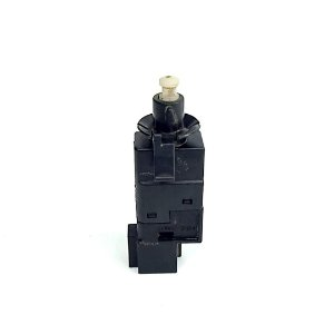 Sensor Pedal Freio Sprinter A0015458709 - 02 a 11