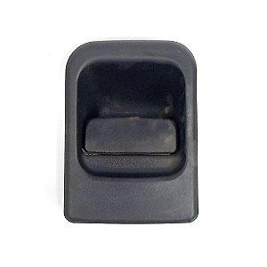 Maçaneta Externa Porta Traseira Master 2.3  05 a 12