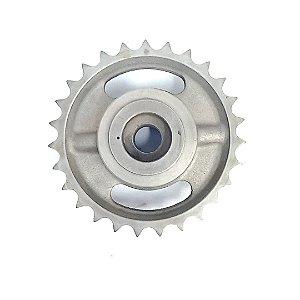 Engrenagem Intermedária Corrente Distribuição Sprinter CDI 2.2 02 a 11